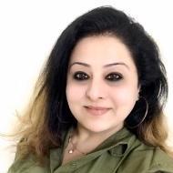 Jagruti Pandya Soft Skills trainer in Vadodara