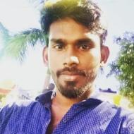 Selva Kumar SQL Server trainer in Chennai