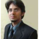 Rishav  Dhiman photo