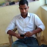 Rohit Kumar Engineering Entrance trainer in Gurgaon