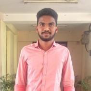 Maharshi Boddapati photo