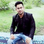 Rajesh Chaudhary photo