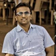 Himanshu Saxena photo