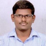 Tirumal Rao BA Tuition trainer in Hyderabad