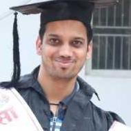 Kedar Padmakar Phadke Microsoft Excel trainer in Pune
