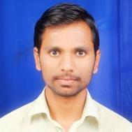 Praveen Patel G BCA Tuition trainer in Bangalore