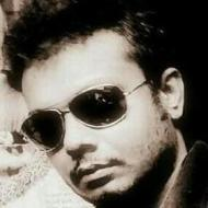 Avijit Das Chess trainer in Kolkata