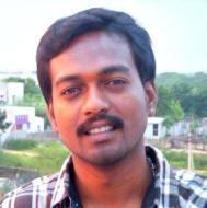 Harihara Shankar K photo