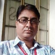 Amit Kumar Class 12 Tuition trainer in Mushahari