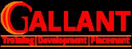 GALLANT Info Solutions Pvt. Ltd. C++ Language institute in Ghaziabad