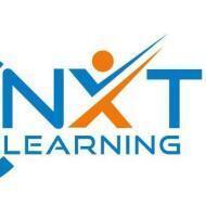 NXT Learning DevOps institute in Hyderabad