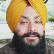 Satvir Singh BCA Tuition trainer in Ludhiana