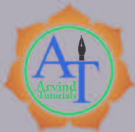 Arvind Tutorials photo