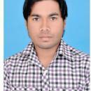 Rohit R. photo