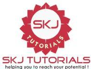 Skj Tutorials photo