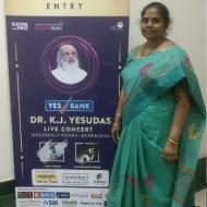 Anuradha A. photo
