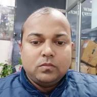 Chandan Kumar Sanskrit Language trainer in Delhi