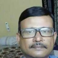 Rabin Adhikary Class 10 trainer in Chennai