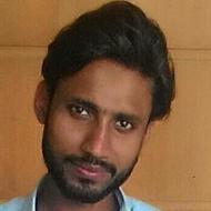Obaidullah Waseem SQL Programming trainer in Mumbai