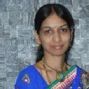 Ranjani Pradeep photo