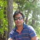 Pankaj Yadav photo