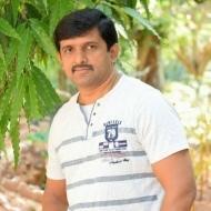 Manjunath Hosamane Acting trainer in Bangalore