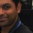 Rakesh R photo