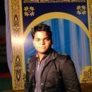 Manjul Rajput photo