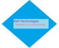 Rvh Technologies photo