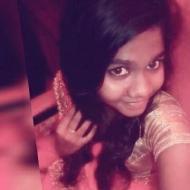 Beula. M. Nursery-KG Tuition trainer in Chennai