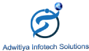 Adwitiya Infotech Solutions photo
