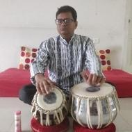 Ashwani Kumar Upadhyay photo