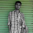 Shishir S photo