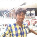 DAYALAN LOGANATHAN photo