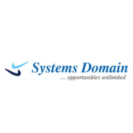 Systems Domain Malleshwaram photo