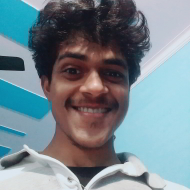 Saurav Raj photo