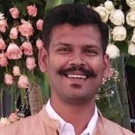Nithin Muralidharan Drawing trainer in Bangalore