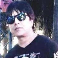 Indermohan Singh Electronics Repair trainer in Delhi