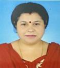 Reena M. BA Tuition trainer in Mumbai
