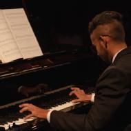Isaac N Keyboard trainer in Bangalore