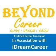 Beyond Career Soft Skills institute in Ranchi