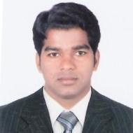 Nagaraju Madhava photo