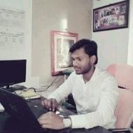 Suraj Kumar Class I-V Tuition trainer in Patna Sadar