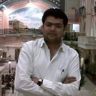 Mohd Khalid Anjum photo