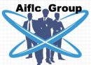 Aiflc Foreign Language Classes & Services photo
