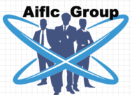 Aiflc Group photo