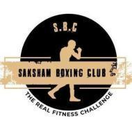 Saksham Boxing Club The Real Fitness Challenge Boxing institute in Gurgaon