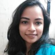 Ashi S. Nursery-KG Tuition trainer in Lucknow
