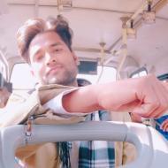 Abhay Singh photo