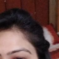 Neha V. Quantitative Aptitude trainer in Patiala